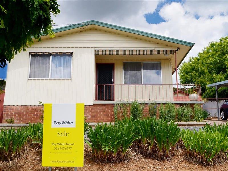28 Corralyn Avenue, Batlow, NSW 2730