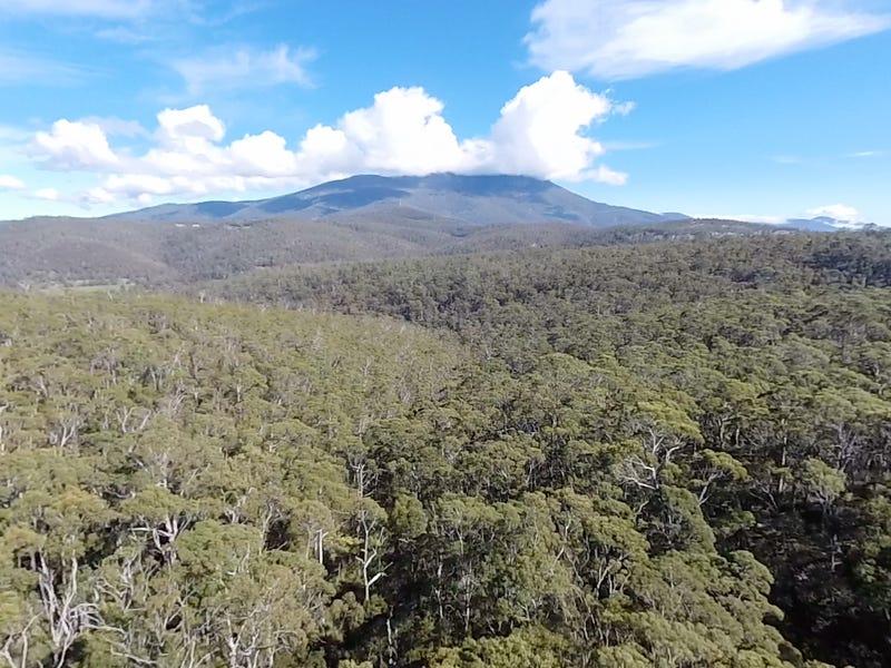 22 Lalwinya Road, Mount Nelson, Tas 7007