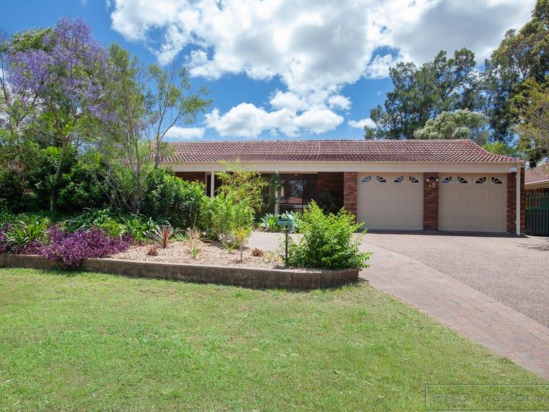 45 South Seas Drive, Ashtonfield, NSW 2323