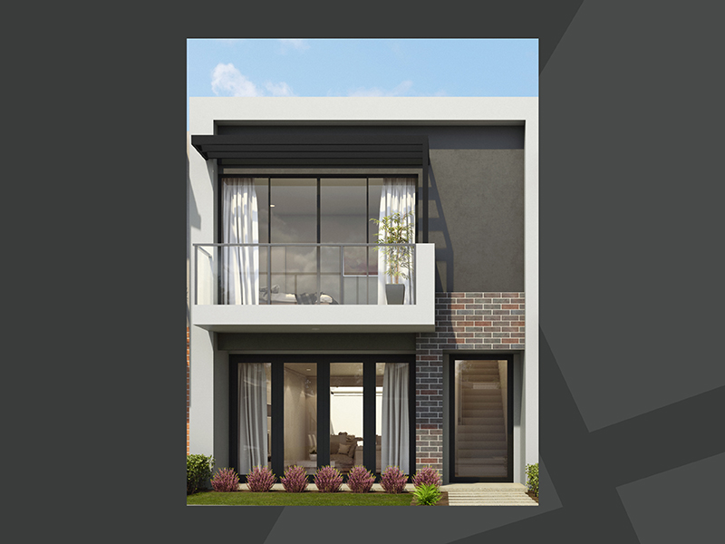 New house and land packages for sale in ellenbrook wa 6069 address available on request ellenbrook malvernweather Images