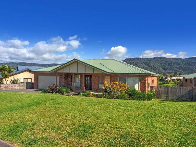 2 Lebene Grove, Cambewarra, NSW 2540