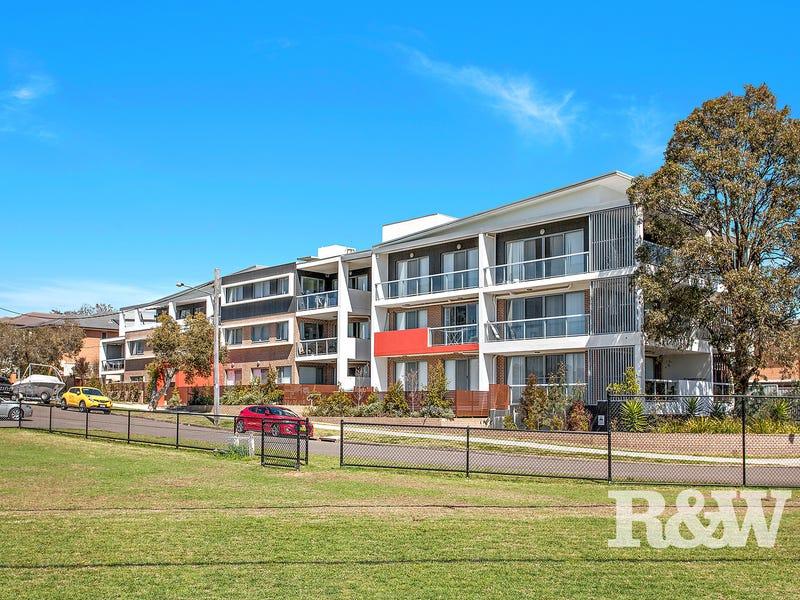 12/3-7 Gover Street, Peakhurst, NSW 2210