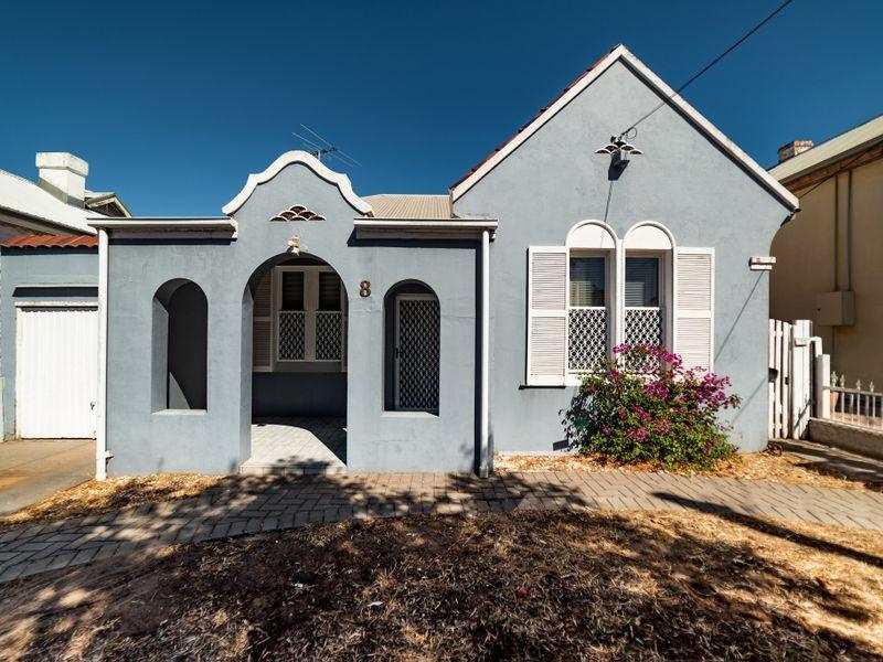 8 Company Street, Semaphore, SA 5019