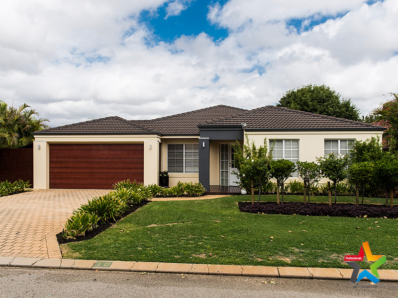 10 Janeville Place, South Guildford, WA 6055