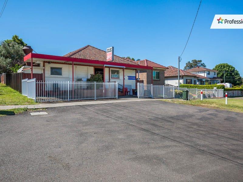 47 Boronia Street, Ermington, NSW 2115