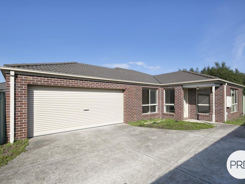 21B Westcliffe Crescent, Sebastopol, Vic 3356