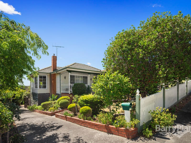 14  May Street, Bundoora, Vic 3083