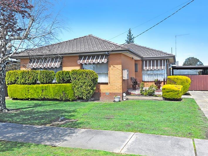1155 Grevillea Road, Wendouree, Vic 3355