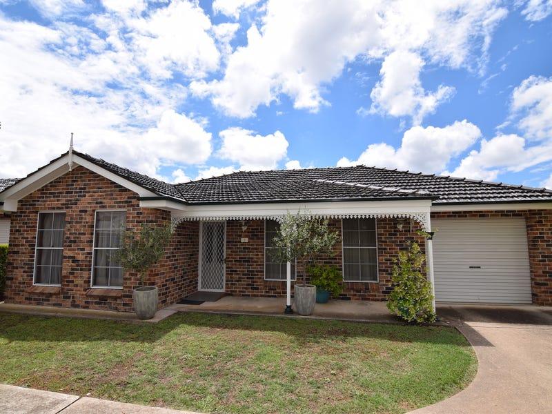 3/106 Piper Street, Bathurst, NSW 2795