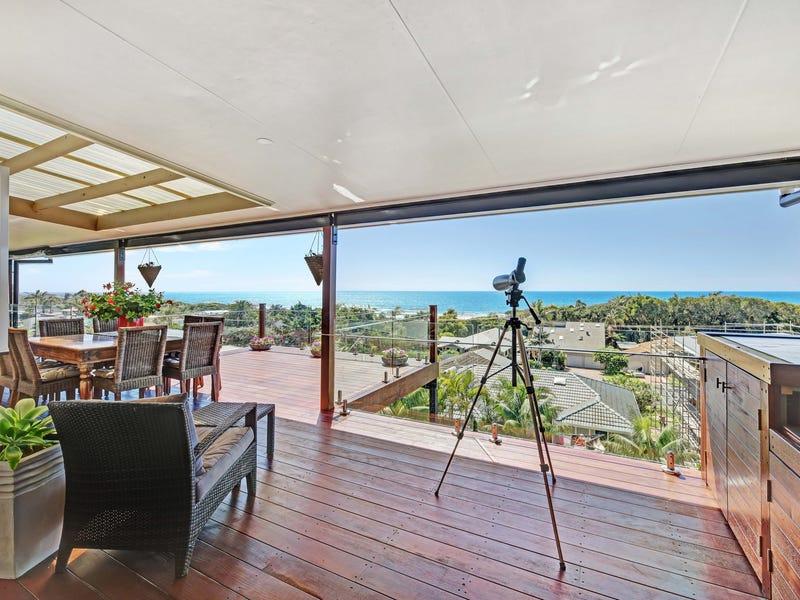 1506 Ocean Drive, Lake Cathie, NSW 2445