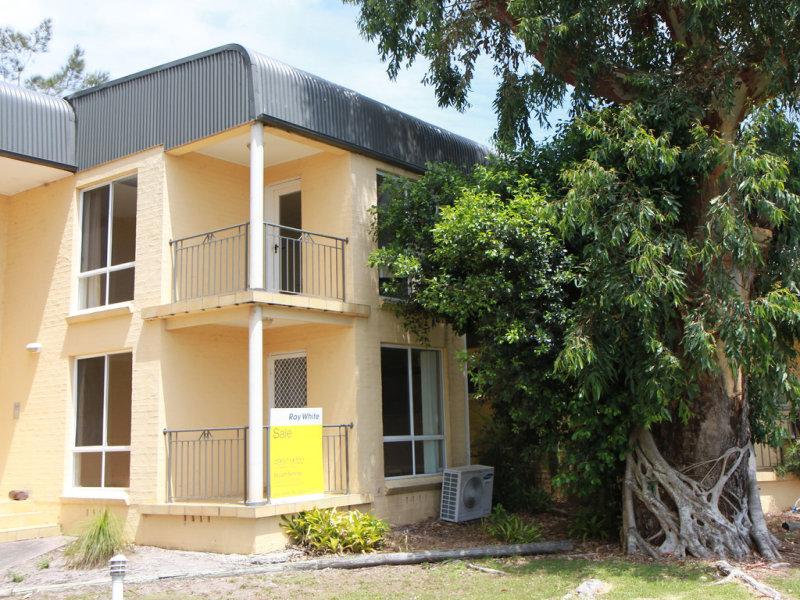 2/241 Myall Street, Tea Gardens, NSW 2324
