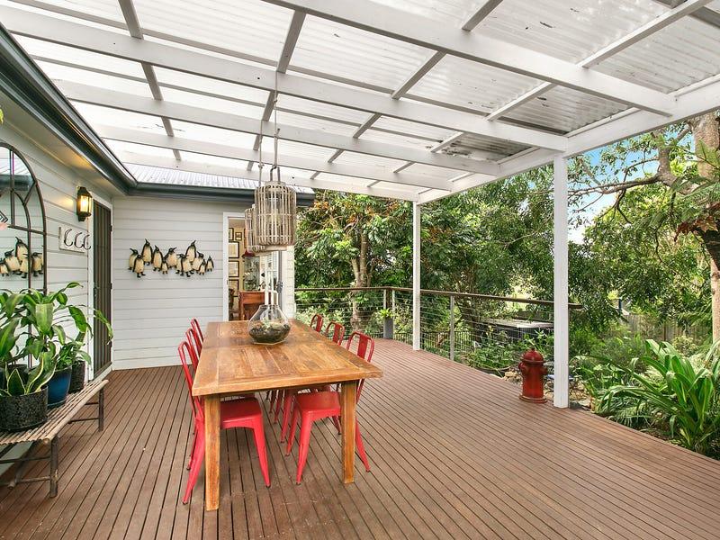 90 Parklands Road, Mount Colah, NSW 2079