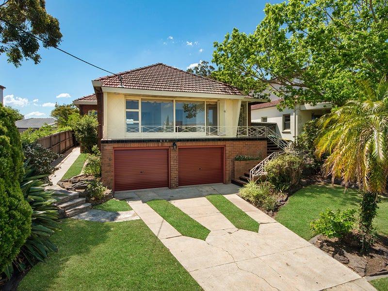 10 Hatfield Street, Blakehurst, NSW 2221