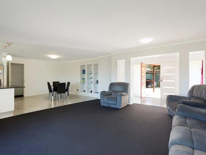 60 Golf Circuit, Tura Beach, NSW 2548