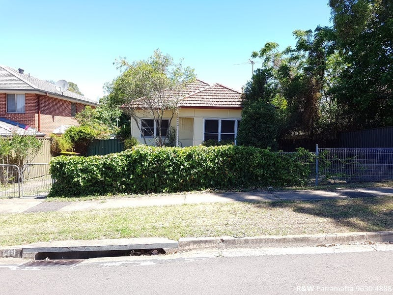 48 Oatlands Street, Wentworthville, NSW 2145