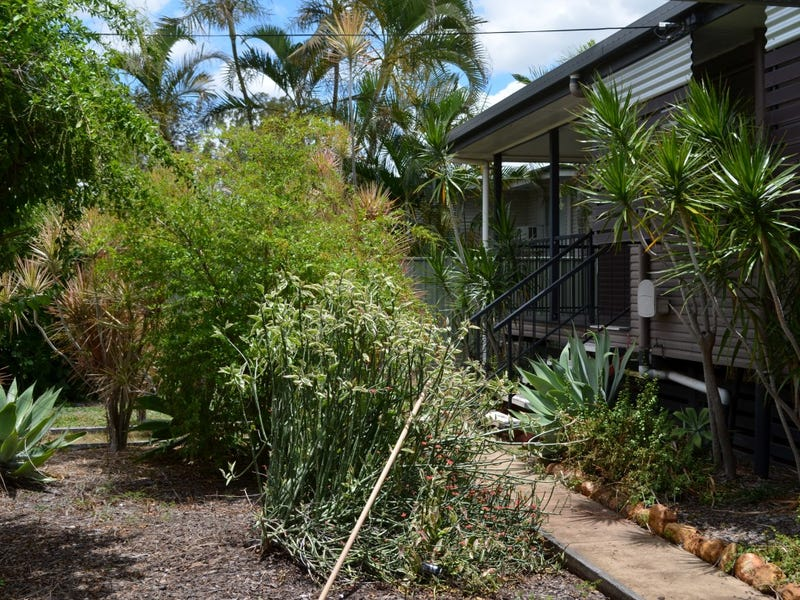 5 Casuarina Street, Blackwater, Qld 4717