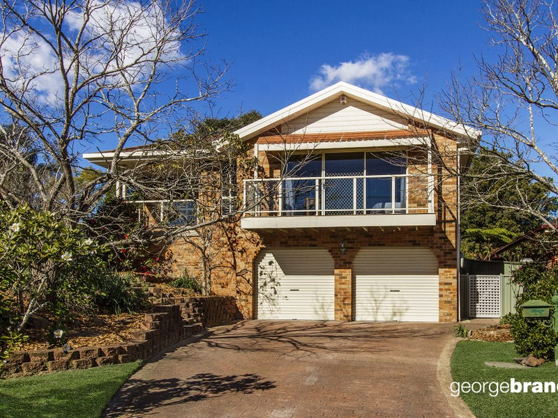 17 Graham Place, Kariong, NSW 2250