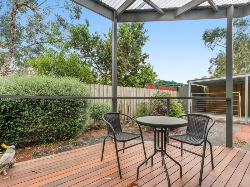 1/273-275 Colchester Road, Kilsyth South, Vic 3137