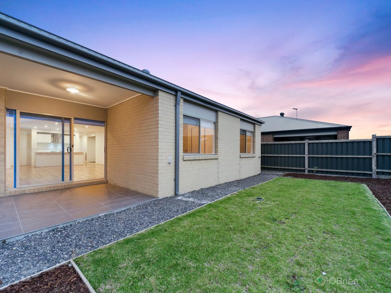 43 Nectar Road, Botanic Ridge, Vic 3977