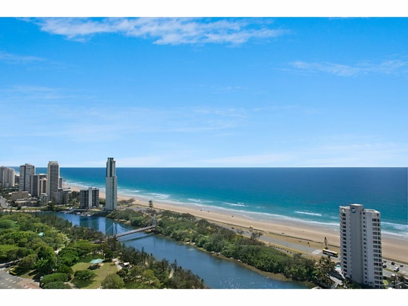 149/2 Admiralty Drive, Paradise Waters, Qld 4217