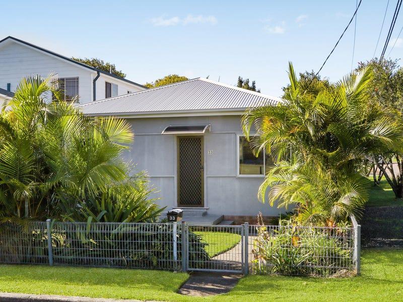 33 Davistown Road, Davistown, NSW 2251
