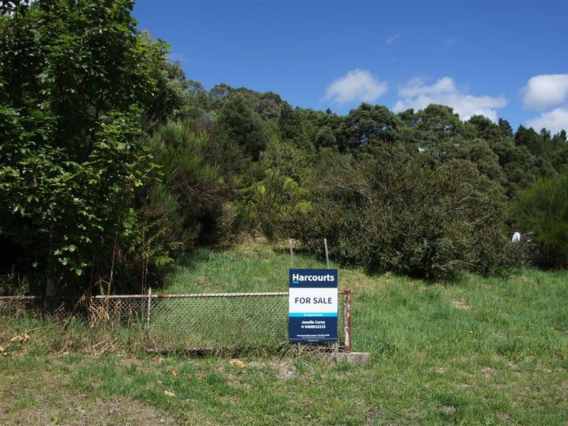 20 Alfred St, Queenstown, Tas 7467