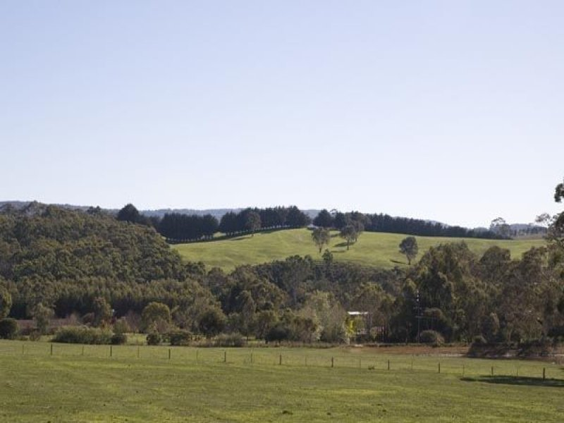 Lot 8 Onkaparinga Valley Road, Hahndorf, SA 5245