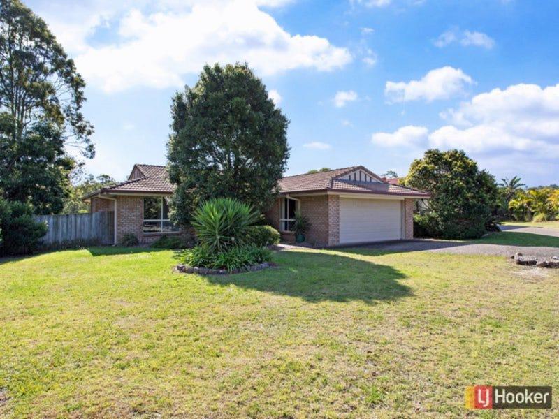 19 Outlook Terrace, Ferny Grove, Qld 4055