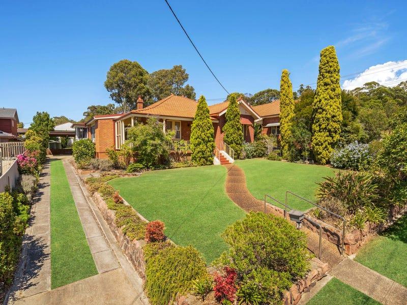 72 High Street, Waratah, NSW 2298