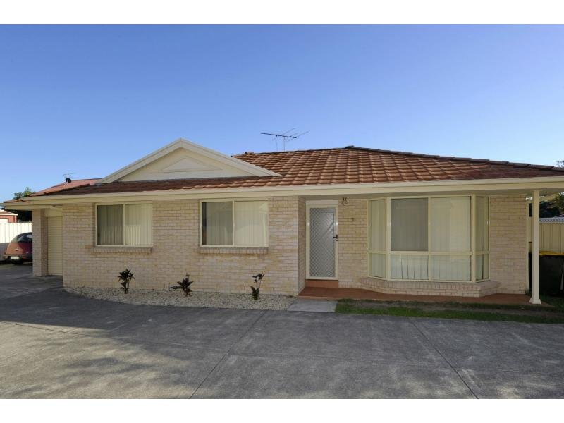 Address available on request, Anna Bay, NSW 2316
