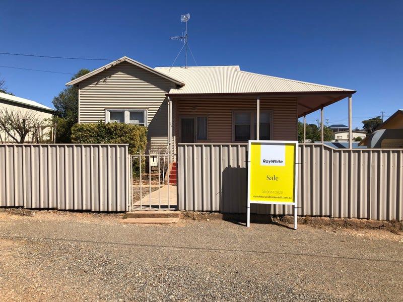 174 Cummins St, Broken Hill, NSW 2880