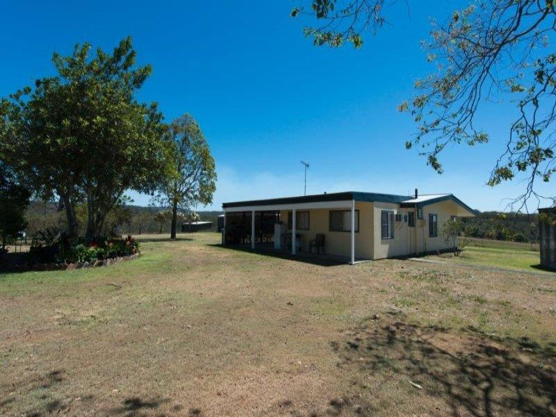 1178 Stockyard Creek Road, Stockyard Creek, NSW 2460