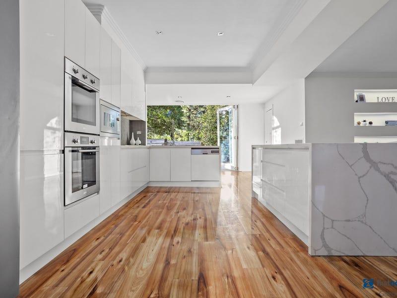 58 Norwood Road, Buxton, NSW 2571