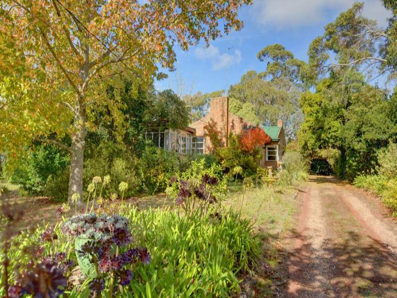 726 York Street, Ballarat East, Vic 3350