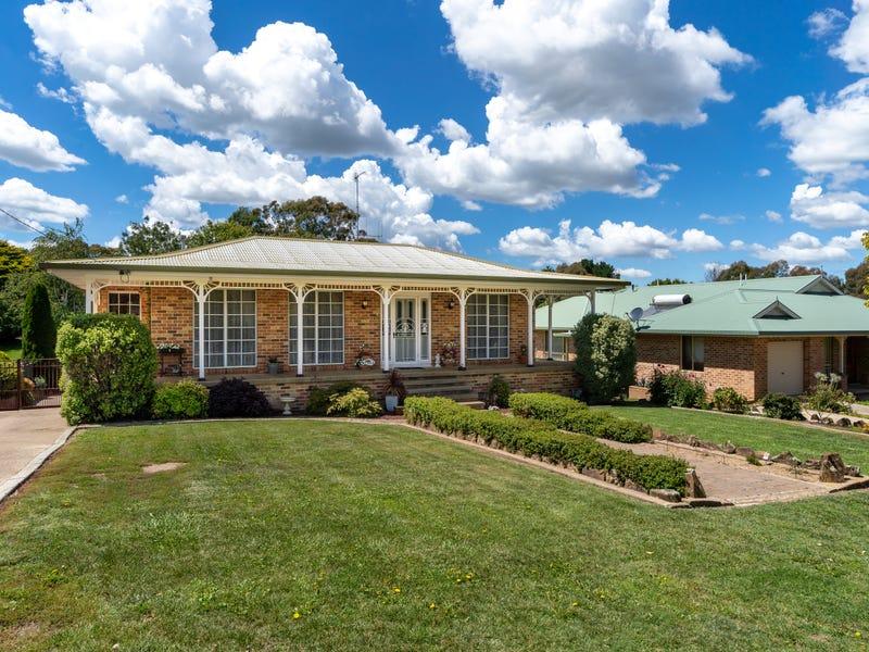 18 Glyndwr Avenue, Oberon, NSW 2787