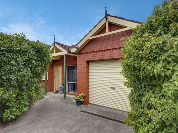 3/15 Griffen Street, Hamlyn Heights, Vic 3215