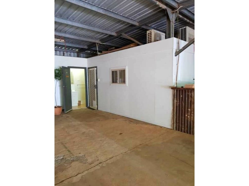 Flat/209 Wardell Road, Alstonville, NSW 2477