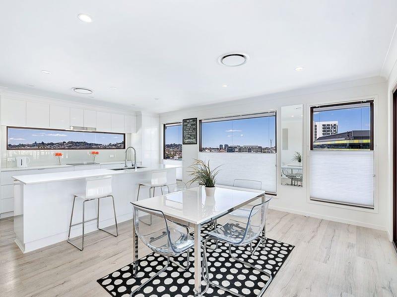 House 3A Victoria Terrace, Bowen Hills