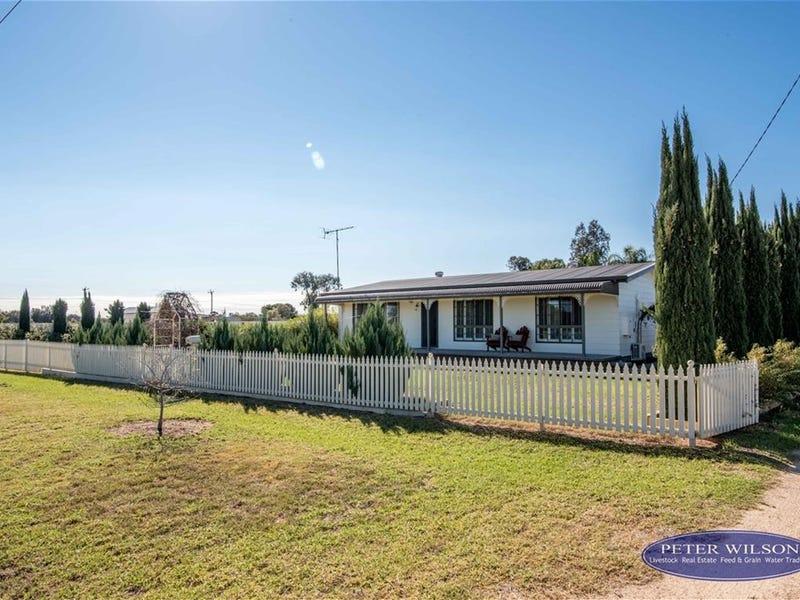 108 Williams Street, Urana, NSW 2645