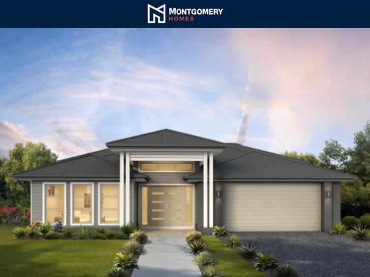 Lot 6026 Hopwood Close, Beaches Estate, Catherine Hill Bay, NSW 2281
