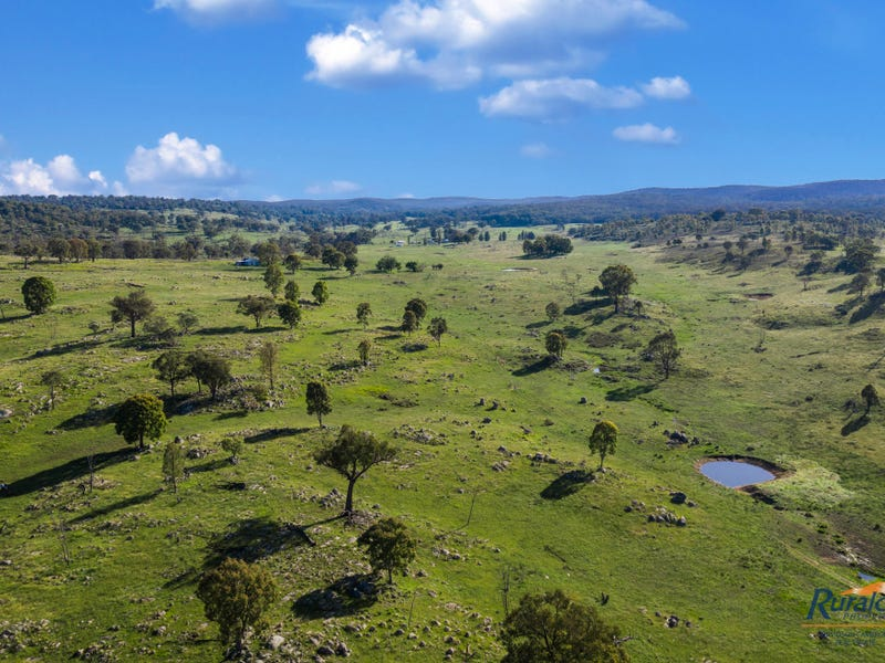 1430 New Valley Road, Inverell, NSW 2360
