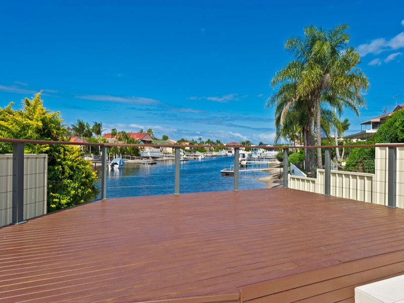 Address available on request, Hollywell, Qld 4216