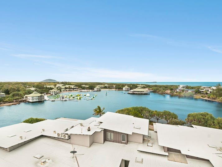83/80 North Shore Road, Twin Waters