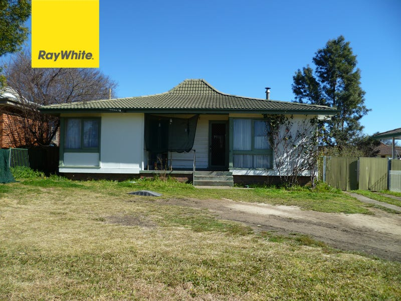 7 Cunningham Place, Inverell, NSW 2360