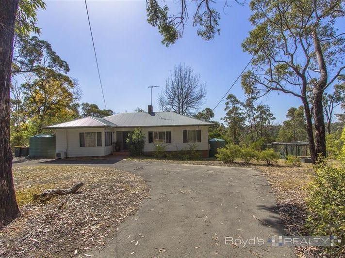 188-192 Singles Ridge Road, Yellow Rock, NSW 2777