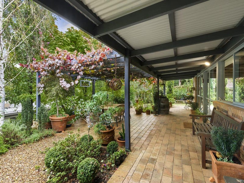11 Hollywood Close, Templestowe, Vic 3106