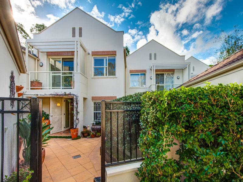 3/1 Fryar Place, Huntleys Cove, NSW 2111