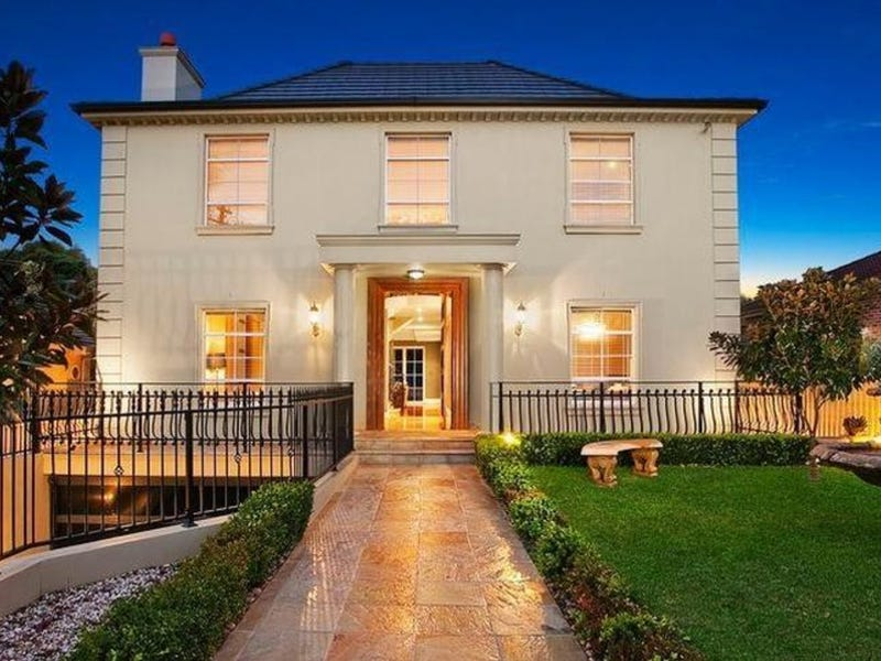155 Riverview Road, Earlwood, NSW 2206