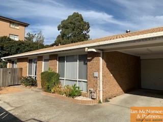3/8 Mckeahnie Street, Queanbeyan, NSW 2620