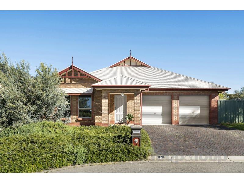 5 Lorentz Court, Mawson Lakes, SA 5095